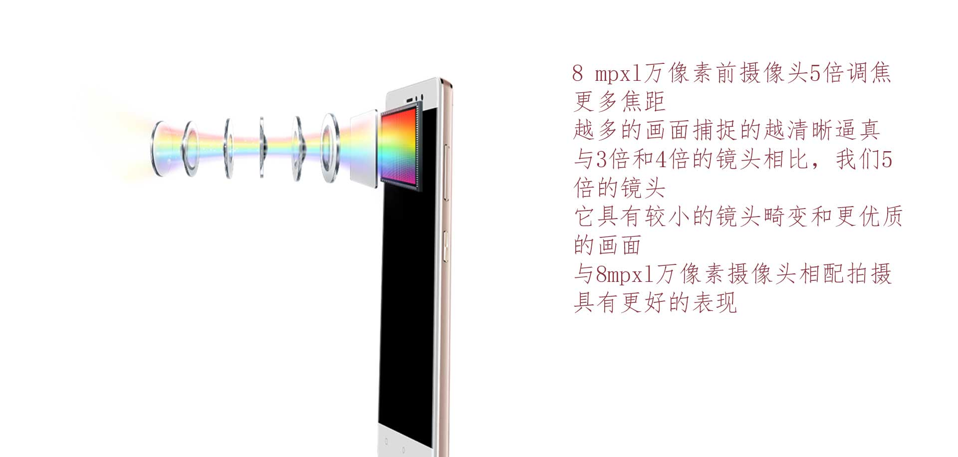 c2-front-cam