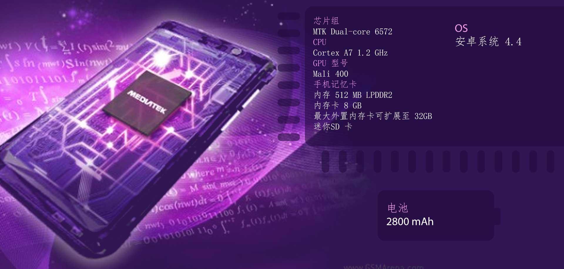 chipset-etc-706-a