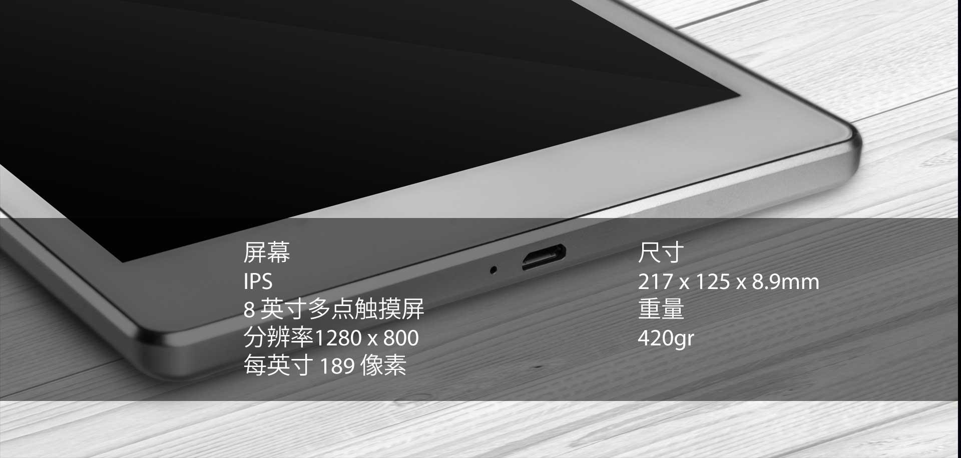 design-852