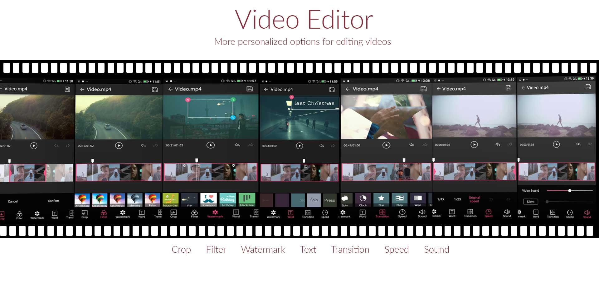 c2-video-editor