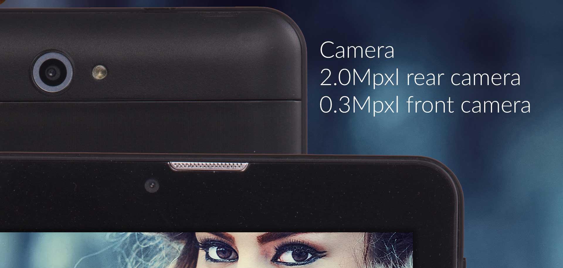 camera-706-a