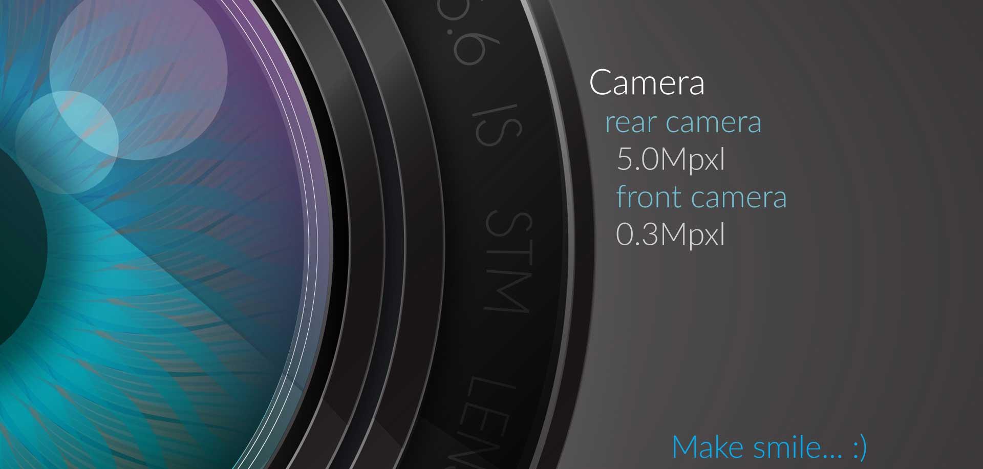 camera-706-b