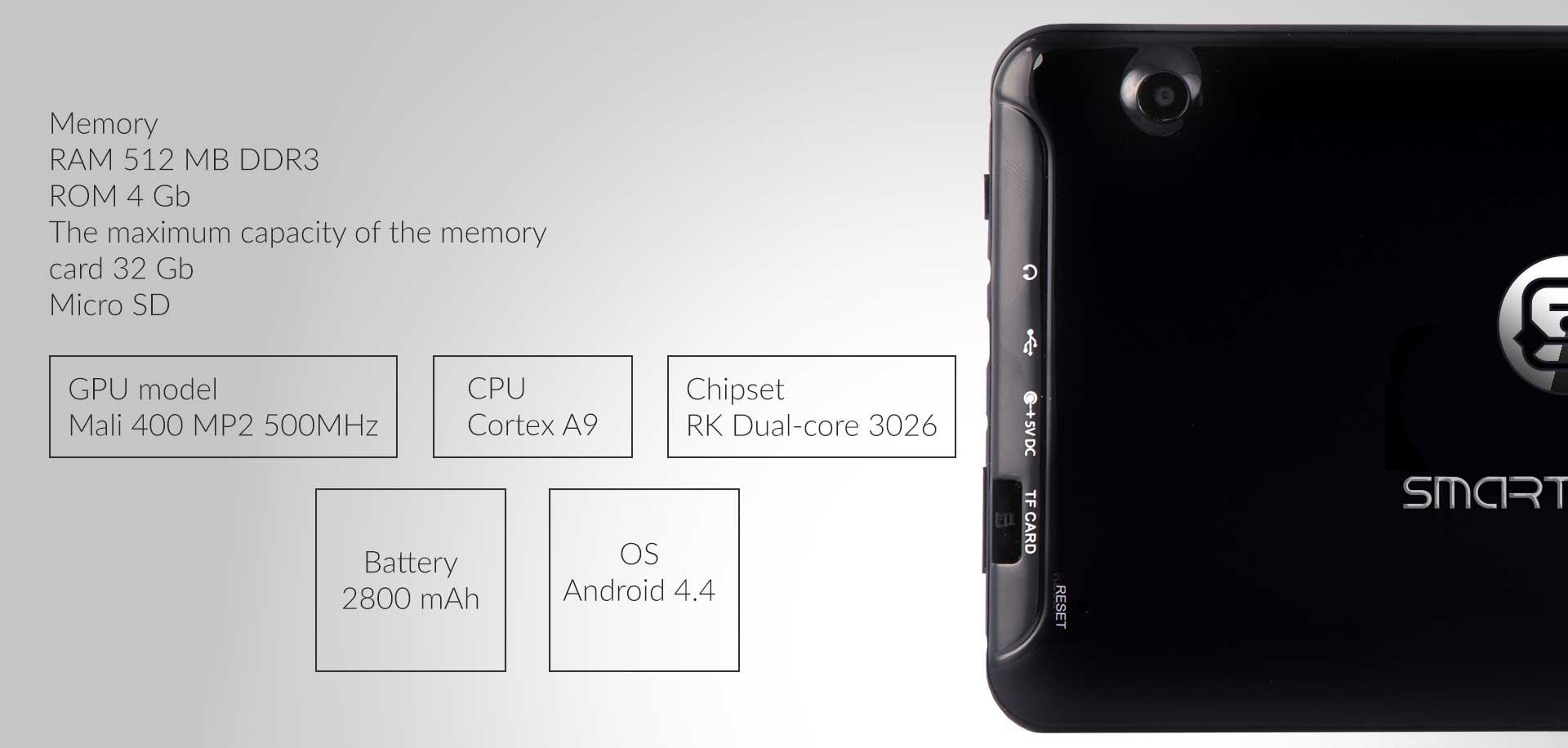chipset-etc-701