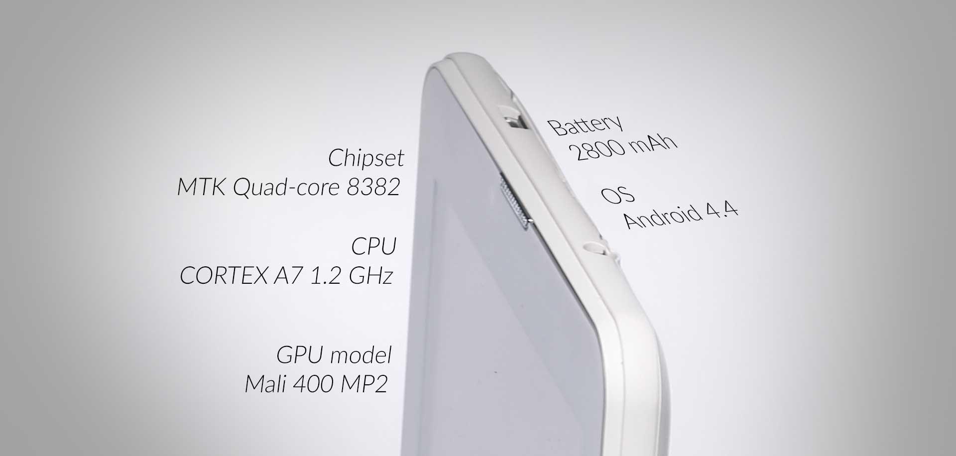 chipset-etc-874