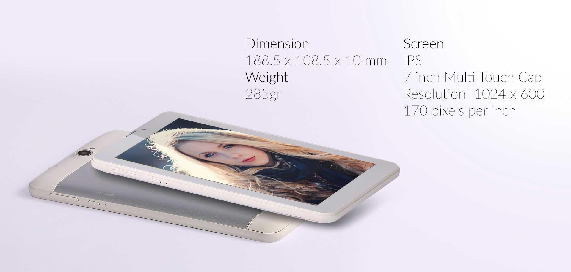 design-874